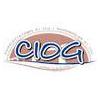 CIOG-FM 91.3