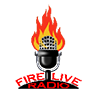 Fire Live Radio online television