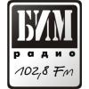 БИМ-радио online television