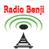 Radio Benji online television