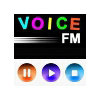 Voice FM Rádió