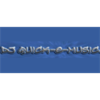 DJQUICK-E-MUSIC