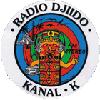 Radio Djiido 97.4