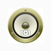 Pop Classical Music.101 radio online