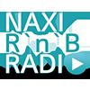 Naxi R`N`B