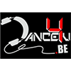 Dance4U.be radio online