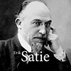 Calm Radio - Éric Satie radio online