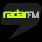 radar FM