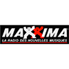 Maxxima online television
