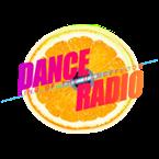 DANCERADIO.RU radio online