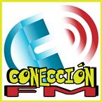 Conección FM