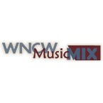 WNCW online television
