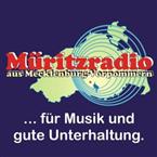 Müritzradio