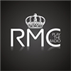 RMC.PlayTheRadio
