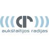 Aukštaitijos radijas 106.9