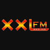 XXL FM radio online