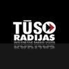 Tūso Radijas radio online