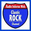 100% Energy - RIW CLASSIC ROCK CHANNEL radio online