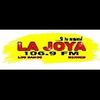 La Joya