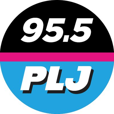 WPLJ - 95.5 PLJ radio online