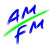 AM-FM radio online