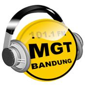 MGTRadio Bandung online television