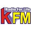 CJTK 103.5 radio online