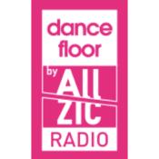 Allzic Dancefloor online television