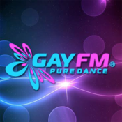 Gay FM online television