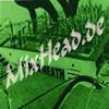 MixHead Minimal-House radio online