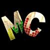 MinimalCalling radio online