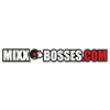 Mixxbosses online television