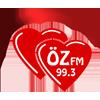 Öz FM Kırıkkale 99.3 online television