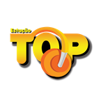 Radio Estacao TOP