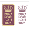 Radio Monte Carlo Rostov