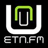 ETN.FM House radio online