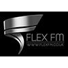 Flex Fm radio online