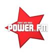 Power FM Bulgaria 91.1