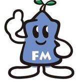 FM Nishi-Tokyo 84.2 FM