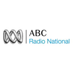 ABC Radio National 603