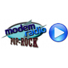Modem Radio - Pop Rock