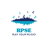 RPSE Radio - Play Your Music!