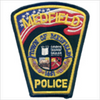Medfield Police and Fire Department