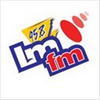 Louth Meath FM 95.8