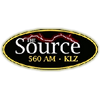 The Source 560 - 560AM KLZ