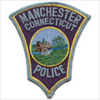 Manchester Police, and Fire