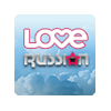 Love Radio Russian