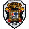 Lancaster County Fire and EMS