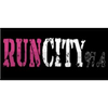 Run City FM 97.4