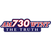 The Truth 730
